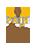 Pain au Café Logo